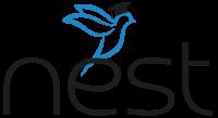 Nest Eğitim Bakırköy Logo