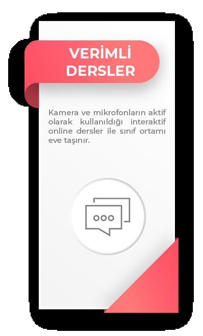 online ayt kursu